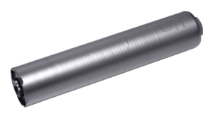 New Hampshire Silencers Suppressors