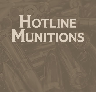 Hotline Munitions